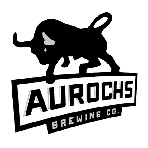 Introducing: Aurochs Brewing Company