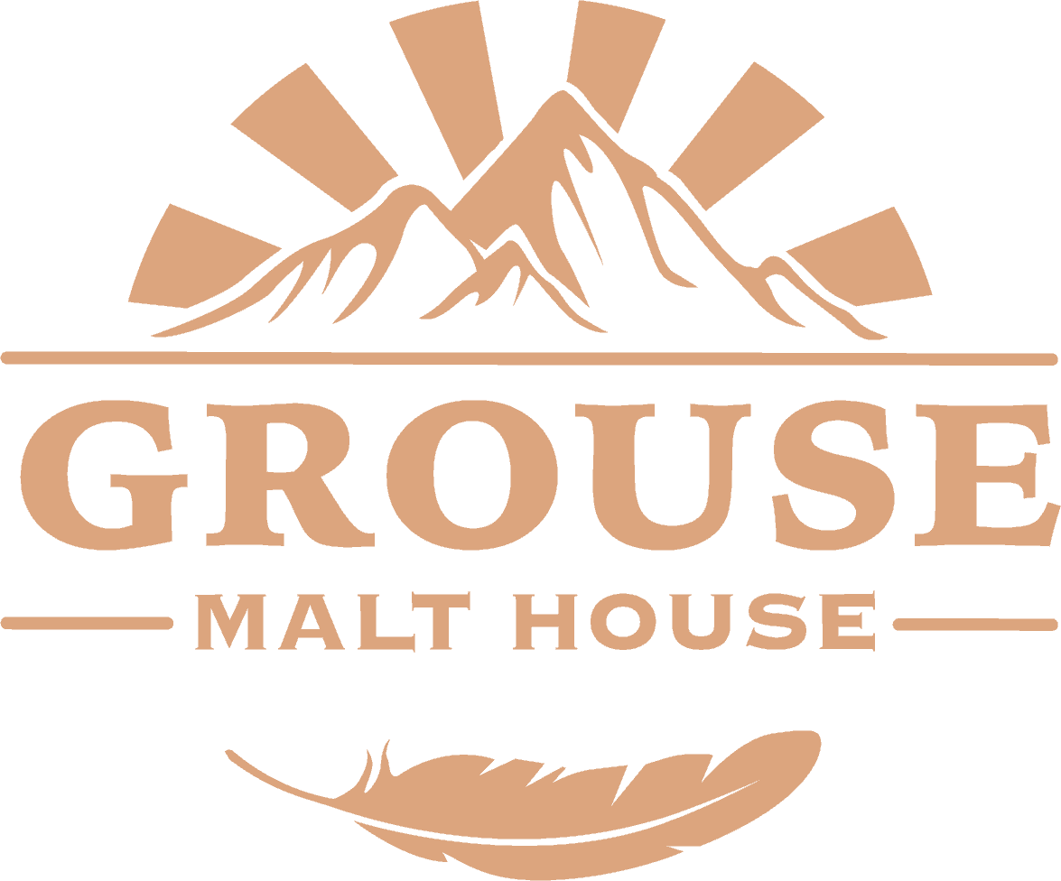 Grouse Malt House
